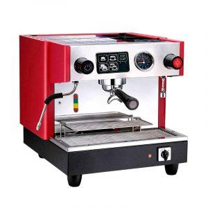Кофеварочные машины, кофемолки, вспениватели молока