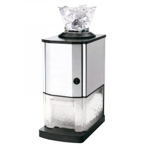 Мельницы для льда